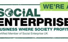 Social Enterprise UK 3
